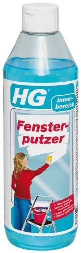 hg-fensterputzer