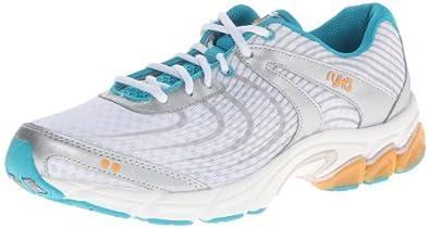 Ryka Kora Running Shoe Reviews