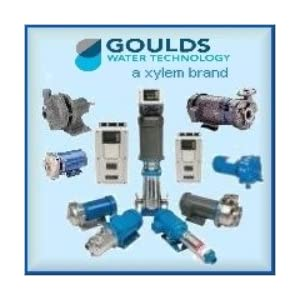 Tulk Towing Goulds together with Multiquip EMDC400K besides Jayscottoutdoors blogspot moreover Three Spring Destinations Which One Is For You furthermore Pedestal Sump Pump Switch Wiring Diagram. on goulds ls