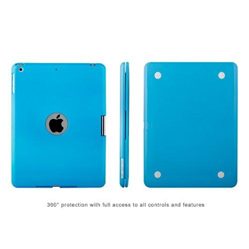 2014 Release Kamor reg Apple iPad Air Retina 32gb