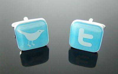 41pmT97 kJL. SX400 CR0,64,400,250  【ITサービス】「RollingIcon(ローリングアイコン)」でTwitterのアイコン画像を簡単に切り替える