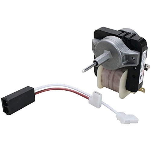 new-exact-replacement-parts-er4389144-evaporator-motor-whirlpool-4389144