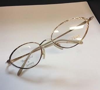 Amazon.com: Womens Designer Optical Eyeglass Frames Caviar