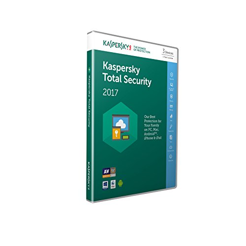 kaspersky-total-security-2017-3-devices-1-year-retail-box-pc-mac-android