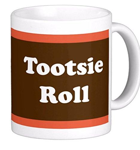 mensuk-tootsie-roll-reproduced-on-11-oz-ceramic-coffee-mug