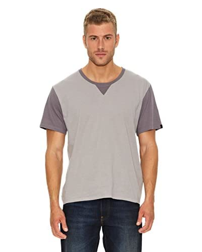 Levi's T-Shirt Jocelyn