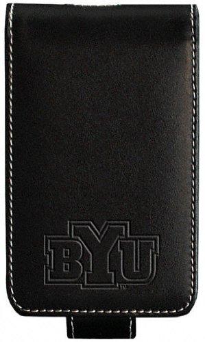 BYU Cougars iPod Case for iPod Nano