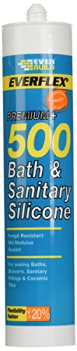 everbuild-500wh-bath-and-sanitary-silicone-sealant-500-310-ml-white