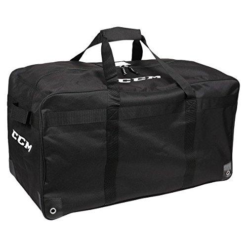 CCM-PRO-Core-Carry-Bag-38