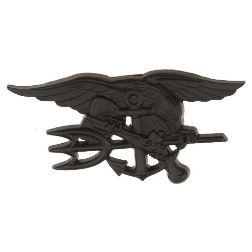 generic-us-navy-seal-eagle-anchor-trident-metal-badge-insignia-color-black
