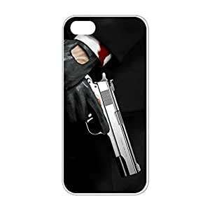 a AND b Designer Printed Mobile Back Cover / Back Case For Apple iPhone 4 / Apple iPhone 4s (4S_1170)