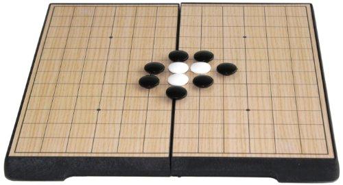 longfield-games-magnetic-go-travel-set