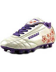 Vizari Magnolia Soccer Cleat Toddler Little Kid