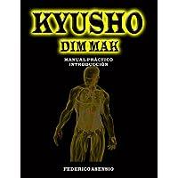 KYUSHO DIM MAK