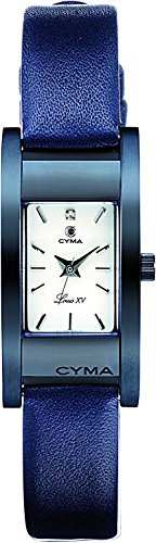 cyma-watches-swiss-made-movement-cl338-b-ladies