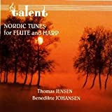 Nordic Tunes for