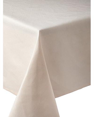 Garnier-Thiebaut Natte Table Cloth