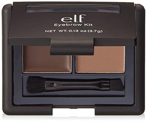 elf-studio-eyebrow-kit-medium