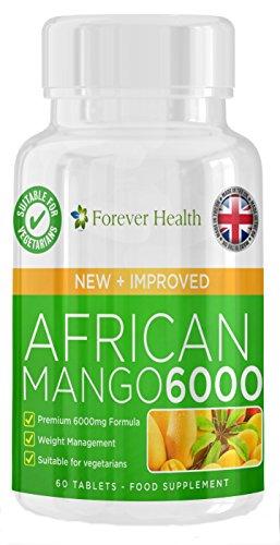 mango-africano-brucia-grassi-african-mango-bruciare-i-grassi-per-perdere-peso-velocemente-60-pillole