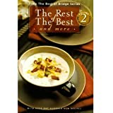 The Rest of the Best and More (From the Best of Bridge Series, Vol. 2)