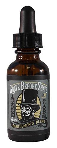 GRAVE-BEFORE-SHAVE-Gentlemens-Blend-Beard-Oil-Bourbon-Scent