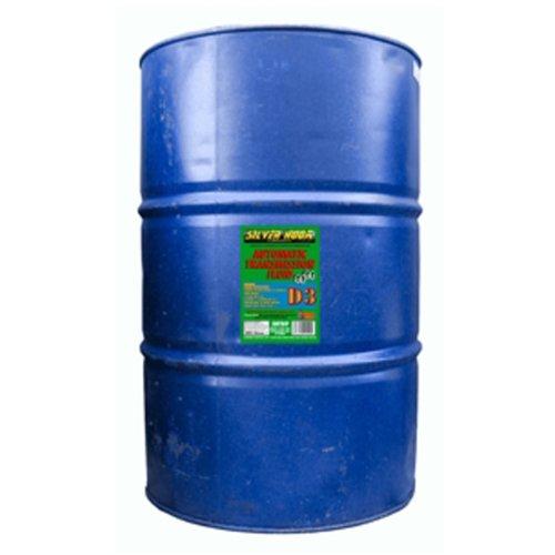 silverhook-shta9-universal-sintetico-transmision-automatica-fluido-d3-atf-205l
