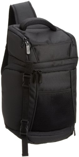 AmazonBasics-Sling-Backpack-for-SLR-Cameras