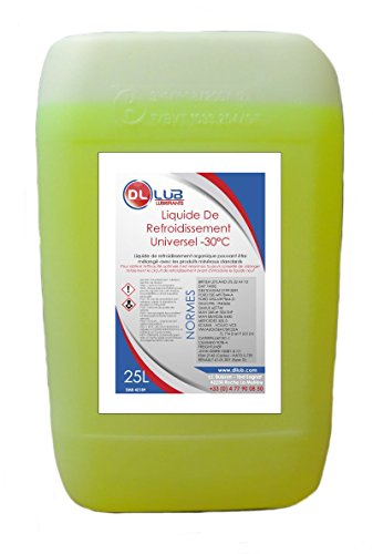 dllub-liquide-de-refroidissement-30c-25-litres