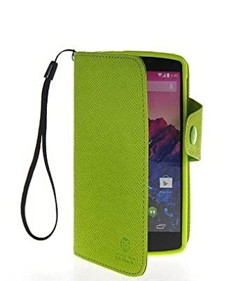 [LG Google Nexus 5]LG Case,Nexus 5 Case,LG Nexus 5 Case,LG Nexus 5 Cases,Nexus 5 Leather,LG Nexus 5 Wallet Case,Canica#02 Slim Fit Flip Wallet Leather Case With Stand Function For LG Google Nexus 5 For Boys For Girls 001 from Canica