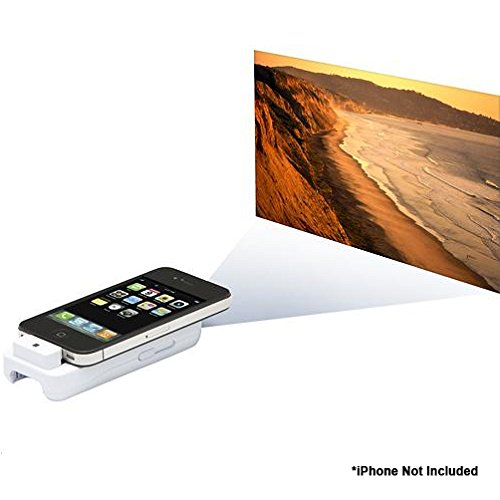 Videoprojecto shop for video projectors online for Best projector for apple products