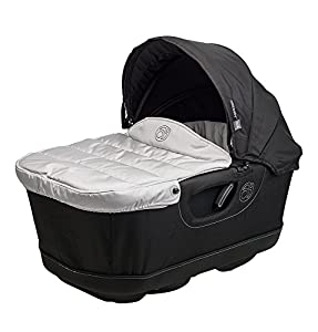 Orbit Baby G3 Bassinet, Black