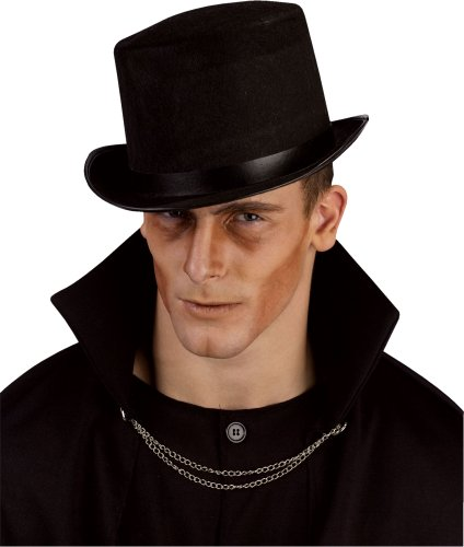 Fun-World-Costumes-Mens-Top-Hat
