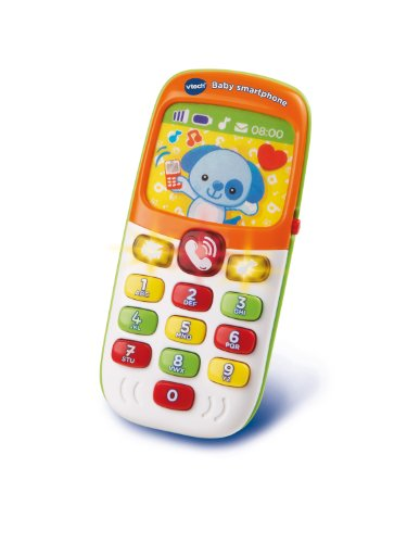vtech-baby-smartphone-bilingue