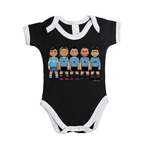 Baby Book For Boys front-1039233