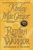 Return of the Warrior (Brotherhood of the Sword, 2)