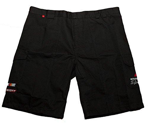 shorts-mitsubishi-racing-rally-evo-wrc-schwarz-herren-schwarz