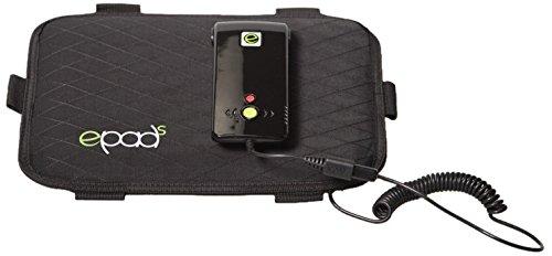 ePad Magnetfeldtherapie Sport, 2W305