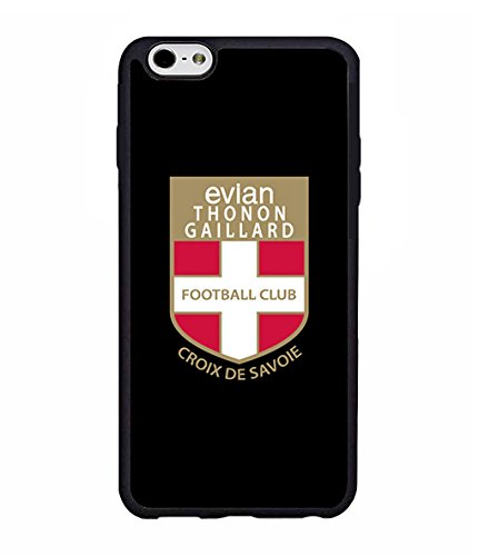 evian-thonon-gaillard-fc-apple-iphone-6-plus-55-inch-apple-iphone-6s-plus-55-inch-apple-iphone-6s-pl