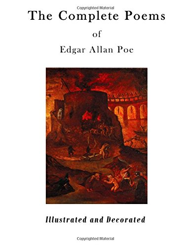 an analysis of the purloined letter by edgar allan poe Edgar allen poe - the purloined letter a short story from one of the american masters gloucester, virginia links and news website visit us for fabulous c.