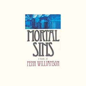 Mortal Sins Audiobook