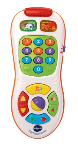vtech-baby-tiny-touch-remote