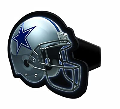 NFL Dallas Cowboys Economy Hitch Cover