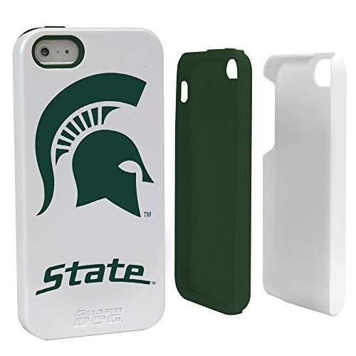 MSU Wallpaper and Screensaver  WallpaperSafari