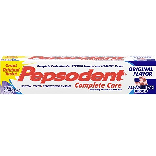 pepsodent-complete-care-toothpaste-original-flavor-55-oz-by-pepsodent