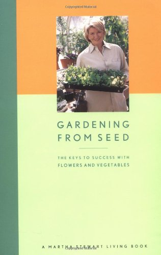 gardening-from-seed-martha-stewart-magazine