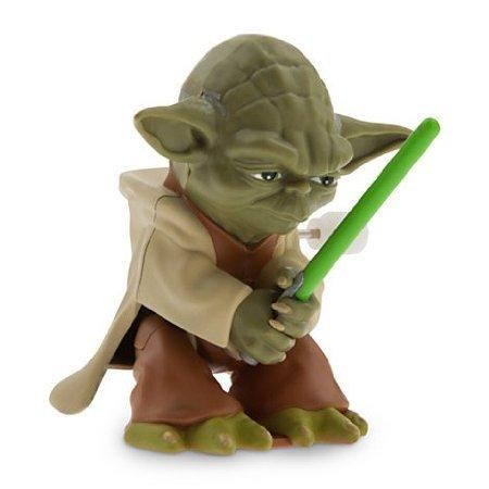 Disney-Yoda-Wind-up-Flipping-Toy-Star-Wars