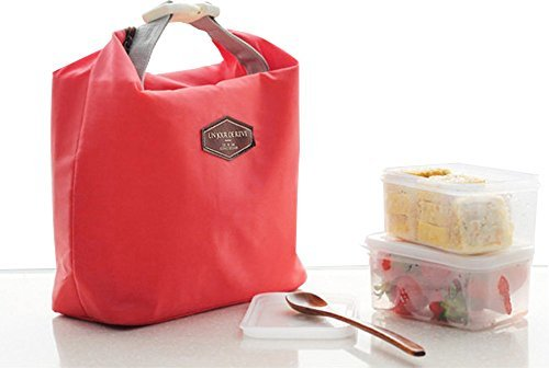 lunch-tote-bag-organizer-holder-container-pink-by-tangeekor
