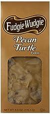 Fudgie Wudgie Fudge, Pecan Turtle, 6…
