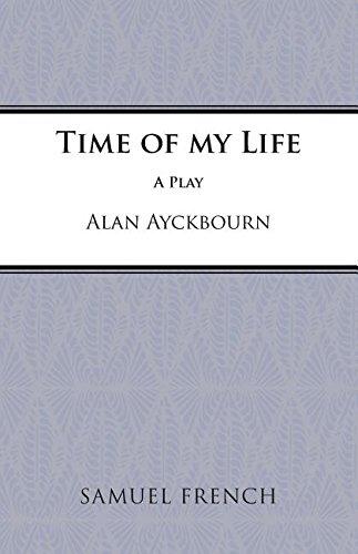 an analysis of a small family business alan ayckbourn Alan ayckbourn born in london, 12 april 1939 a small family business (also director: produced 1987) 1988 henceforward (also director: produced 1987)1988.