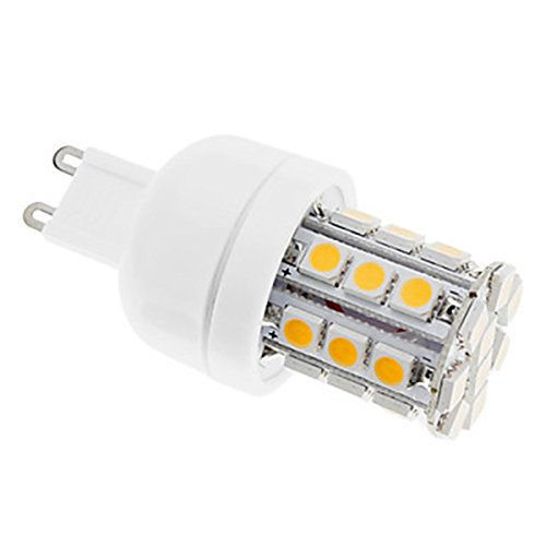 Dimming Led Lamps